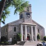 Kawaiohao Church
